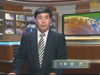 马前副总理安华性侵犯案被捕拒验血