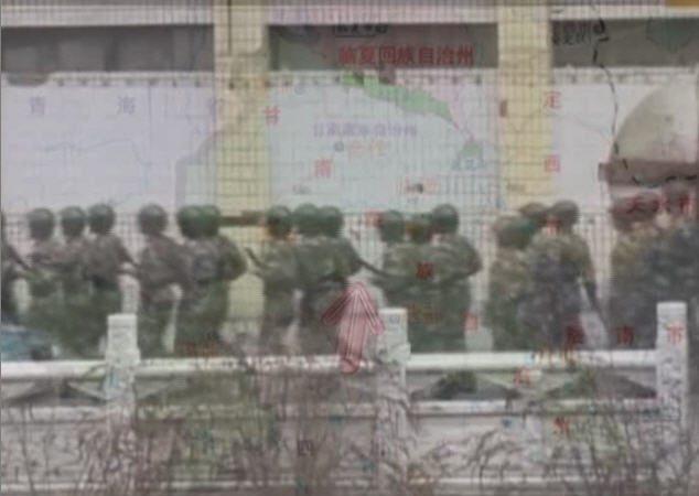 【熱點互動熱線直播】從前西藏是不是「農奴社會」?