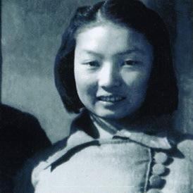 跳舞選妃 揭秘毛澤東最漂亮的六個舞伴