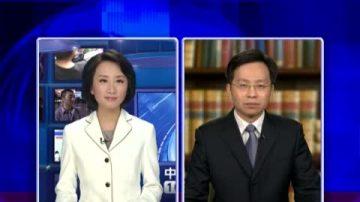文昭:新「兩個凡是」是十八大政改方針?