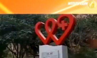 党媒为红会站台 民众被逼捐网路叫苦