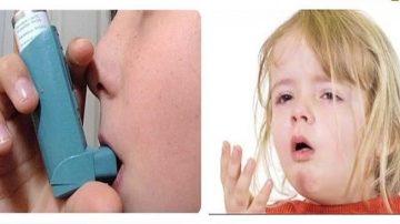 【走近韓醫】威脅生命的致命之毒 – 哮喘