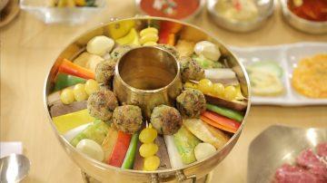 【栏目介绍】美食天堂:亚洲美食预告