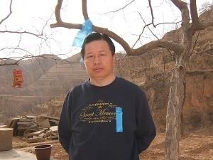 國際呼籲中共8月7日如期釋放高智晟