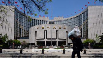 【热点互动】2019中国经济:你应该知道的几件事