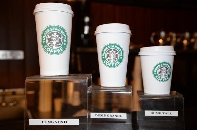 世上最神秘咖啡馆 CIA设3安全措施