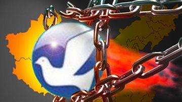 【新闻看点】墙内外大不同 中国人的两个世界