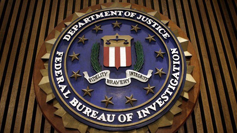 爱国者法案失效 详解美国监听变革