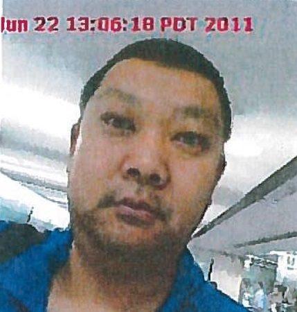 涉嫌窃美军机密  华裔嫌犯引渡聆讯将继续