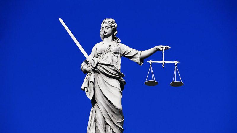 法律調查:610犯罪集團十六年罪行錄(3)