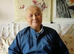 毛泽东秘书如此评价:毛泽东大搞邪教 邪透了!