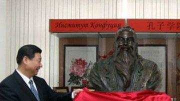 毛泽东预言中共要玩完 邓小平预言中共邪了