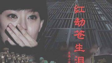 《红劫苍生泪》连载(七)