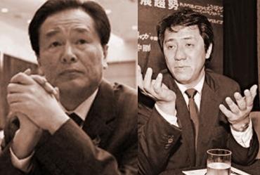 香港新媒體湧現 習近平親信幕後力挺