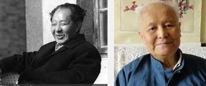 毛澤東秘書曾發驚人言論 曝光讓胡耀邦最寒心之人