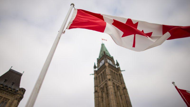 影響你的生活 2016年加拿大新法律政策