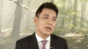 韩国化妆品刮起韩流风 专家解析两大原因