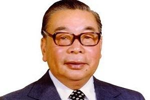 蒋经国秘闻:曾当苏共人质 越了解共产党越反共