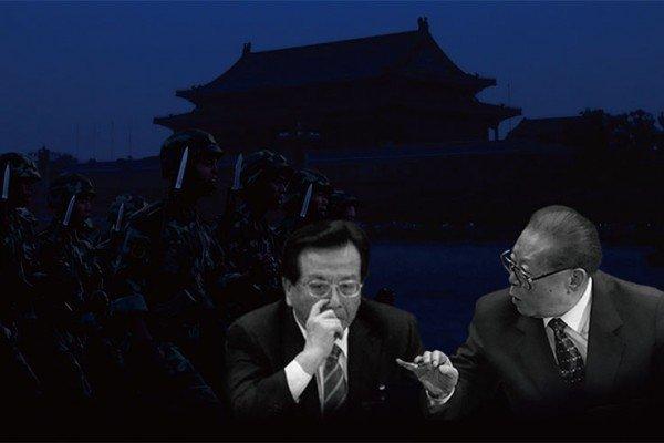 外媒:三种势力构成习近平党内最大威胁