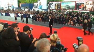 【大千世界】好萊塢閃耀威尼斯影展 好片佳評不斷