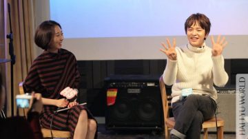 【韩流世界】金桢勋的惊喜粉丝见面会特辑 1月19日放映