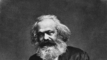 共产主义来源于二百年多前一个秘密组织(上)