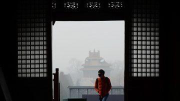 北京陰霾嚇跑畢業生    名校生逾半離京就業