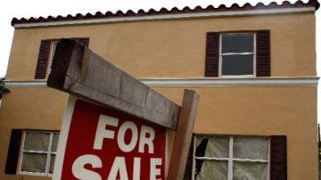 加國人仍認為外國買家嚴重影響當地房產價格