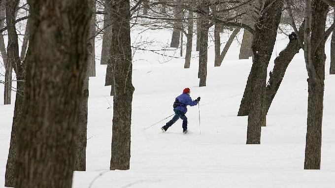 加国滑雪胜地母公司以15亿美元出售