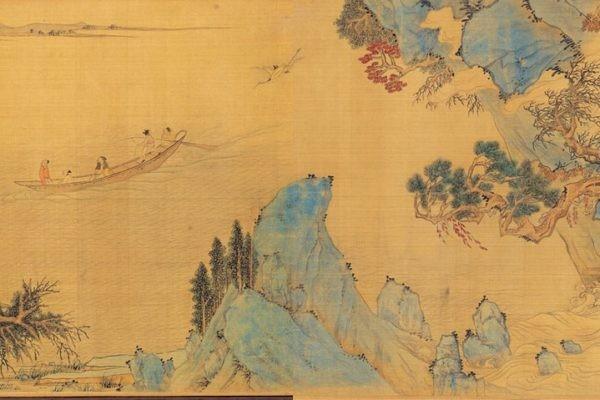 千年前广州即饮用自来水  文豪苏东坡设计