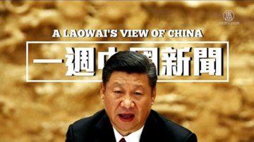 【老外新栏目】一周中国新闻看一带一路