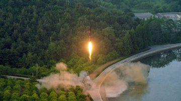 【世事關心】朝核5月談:繼續危機 還是落回僵局?