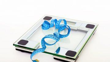 吃什么瘦最快?这15种食物效果绝了