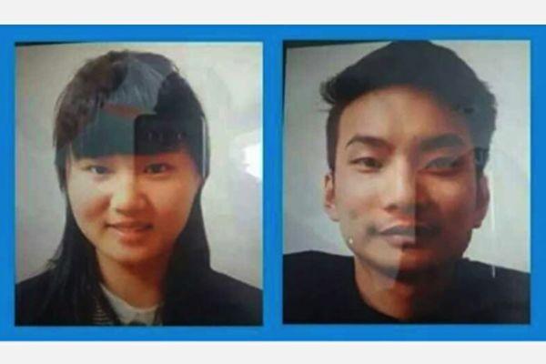 被IS綁架中國人遭撕票 巴特種部隊曾營救失敗