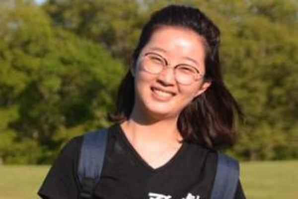 大陆女留学生神秘失踪 赴芝加哥交流仅一个月