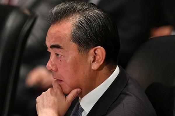 暗罵金正恩愚蠢?北京罕見呼籲平壤做出「聰明」決定