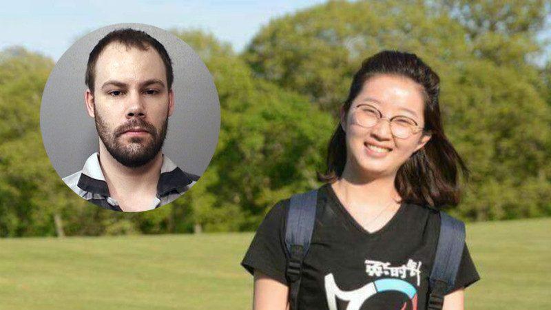 章瑩穎案新進展 嫌犯面臨追加起訴 律師退出