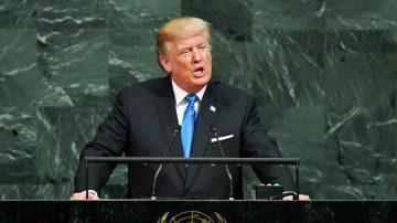 【世事关心】棄核還是戰爭?世界聽見最後通牒