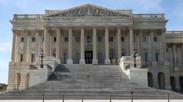 参院推迟新健保投票 共和党仍不放弃