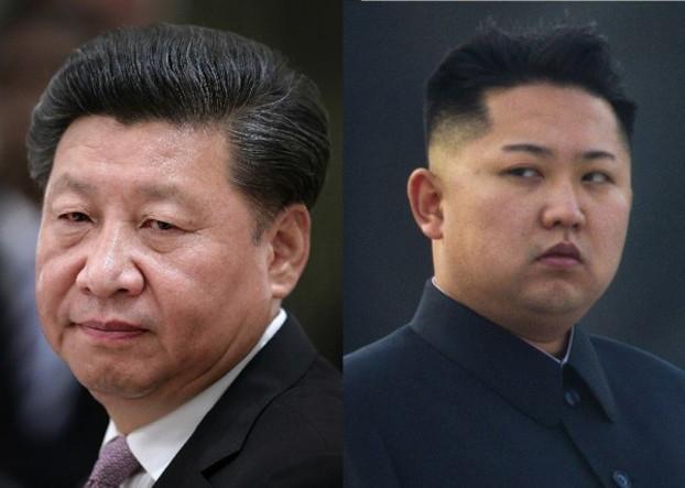北京曾向美韓誇海口:朝鮮不再有第6次核試驗