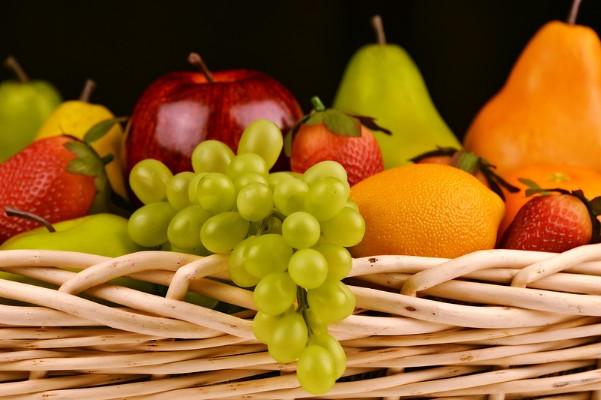 幫助消小腹的食物有哪些 坐站臥隨時可瘦