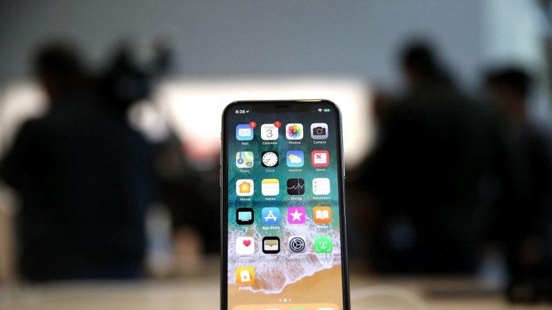 德州槍手手機解鎖受挫 蘋果稱FBI錯失良機
