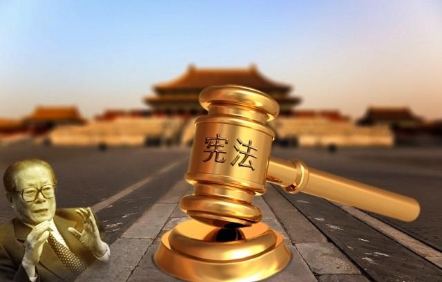 上海高層要出大事?傳人人擔心「晚上被帶走」
