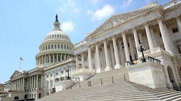 新税改废除强制购买  痛击奥巴马健保