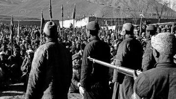 百年红祸杀戮上亿人 共产党缘何嗜杀?