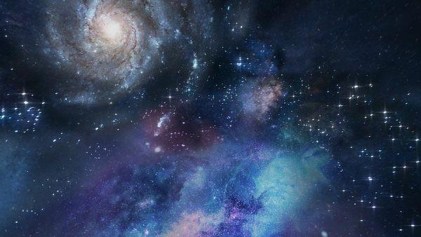 宇宙外面是什麼?科學家的答案讓人大吃一驚