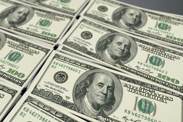 """韩国发现新款""""超级美钞"""" 疑来自朝鲜"""