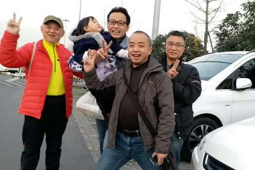 華湧取保獲釋 傳蔡奇因黨內博弈被迫檢討