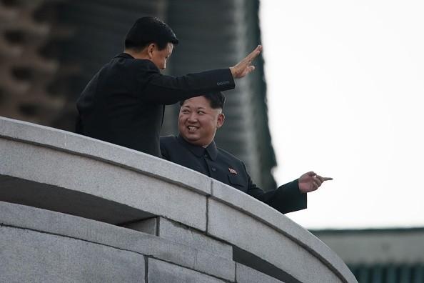 中共「養狼」自食其果 援助朝鮮代價驚人