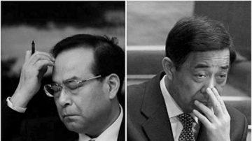 中纪委再吊打薄熙来孙政才 批独立王国自行其是有深意?